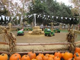 Irvine Regional Park Pumpkin Patch by Irvine Park Railroad 10th Annual Pumpkin Patch Grand Legacy At