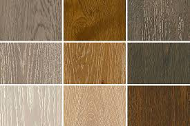 White Oak Flooring Design Options