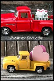 Diecast Vintage Pickup Truck, Little Red Truck Decor,Farmhouse Truck ... Little Red Truck Thu Dec 13 7pm At Reno West Kiss My Asphalt Donnas Dreamworks Wagon 52 Easy Dodge Ideas Daily Car Magz Red Truck 140 Final Ninja Cow Farm Llc Funny Anniversary Card For Husband Greeting Cards Tulsa Gentleman Ruby Tuesday Trucks Littleredtrucks Twitter Dropwow Farmhouse Signred Decor Valentines Svg Dxf Png Eps Cutting Files