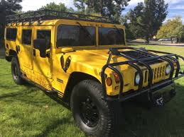 50 Best Used HUMMER H1 For Sale, Savings From $2,559 1994 Hummer H1 For Sale Classiccarscom Cc800347 Great 1991 American General Hmmwv Humvee 2006 Alpha Wagon For 1992 4door Truck Original Cdition 10896 Actual Miles Select Luxury Cars And Service Your Auto Industry Cnection 1997 4 Door Pickup Sale In Nashville Tn Stock Sale1997 Truck 38000 Miles Forums 2000 Cc1048736 Custom 2003 Hummer Youtube Wallpaper 1024x768 12101 Front Rear Differential Cover Hummer H3 Lifted Pesquisa Google Pinterest