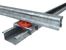Tile Cutting Tools Perth by Tiles Pavers U0026 Accessories Architecture And Design