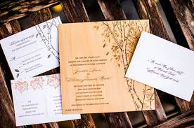 Jenss Decor And Catering by 63 Best Weddings At Monteverde Images On Pinterest Monteverde