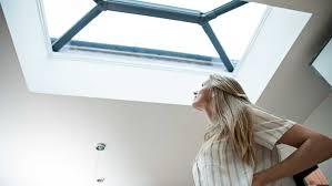 oberlicht was kostet ein flachdachfenster einbau