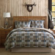 Woolrich Bedding Discontinued by Bed U0026 Bath Clearance Comforter Sets U0026 Discount Bedding
