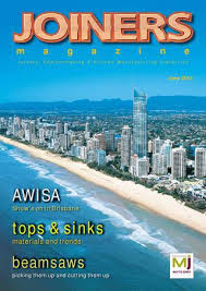 joiners magazine march 2016 by magenta publishing issuu