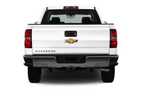 2016 Chevrolet Silverado 1500 Reviews And Rating | Motor Trend Tailgate Latch History By Free Css Templates 1995 C1500 Logo Replacement Chevrolet Forum Chevy Bully Net For Fullsize Trucks Model Tr03wk Northern Led Light Striptailgate Bar Redwhite Truck Reverse Brake 2018 Silverado 1500 Tailgate Antique Chevy Truck Close Up Stock Video Footage First Drive 2015 Custom Colorado Review Aoevolution 1963 Lowrider Magazine 2500 Hd 60l Quiet Worker How To Remove Factory Badges And Decals In Ten Easy Steps