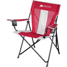 Tri Fold Lawn Chair Walmart by Furniture Folding Lawn Chairs At Walmart Padded Folding Chairs