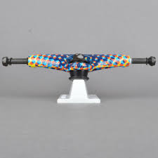 Element Skateboards Dotted Skateboard Trucks 5.5
