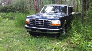 98 Chevy Silverado Z71 & 95 Ford F150 Eddie Bauer Play'n Around ... Bigrobs 94 Bronco Eddie Bauer My Buds Ford Truck Club Gallery Alex Lieders 1995 F150 On Whewell 2005 Excursion Eddie Bauer By Owner In Brooklyn Ny 11223 50 Ford Explorer Wx6r Shahiinfo 2003 Expedition Best Image Gallery 112 Share Pickup Truck Item 5369 Sold 1998 Edition 118 By Ut Models Flickr 2006 4dr 46l 4wd West Gate Leasing 1993 Review Rnr Automotive Blog Pickup For Sale Video Youtube 1996 F 150 2wd Automatic Rare