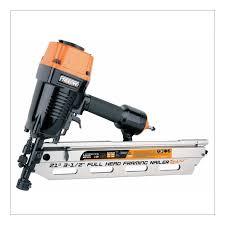 freeman tools