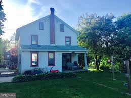 Sinking Springs Pa Zip Code by 412 Hampshire Rd For Sale Sinking Spring Pa Trulia