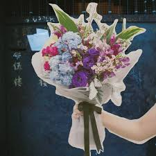 10 Best Flower Delivery Services In Singapore With Stunning Designs