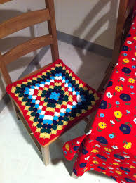 Crochet Chair Covers   PDX Pursuit Happy Crochet Chair Covers Tejido Crochet Black Patio Packmaxco Details About Ivory Chair Cover Square Top Cap Party Wedding Reception Decorations Prom Sale Classic Accsories Balcony Terrace Square Table And Cover Durable Waterproof Pittsburgh Chair Covers Covers And More Buy Sure Fit Recliner Wing Slipcovers Online At Pdx Pursuit Square Top Red Polyester Cover Duck Essential 76 In Patio Table Set White Fitted Spandex Banquet Coversquare Coverchair Product On Alibacom