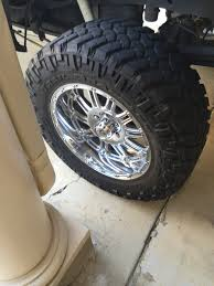 F-150 20 Inch XD Series Rims Nitto Trail Grappler M/T 35 Inch Tires ... 2 New 2055515 Nitto Nt 450 Extreme 55r R15 Tires Ebay Used Light Truck Tire Buyers Guide Top 10 Things To Look For Nitto Mud Grapplers 37 Most Bad Ass Looking Tires Out There With The Toy Factory Offroad Onroad Lexington Ky Terra Grappler G2 Proline Automotive Guam Qa On Exo Drivgline Custom Packages Offroad 20x10 Fuel Which Tires Or Hankook Nissan Titan Forum 18x9 Xd Create Your Own Stickers Tire Stickers Review Gmc Honeycomb Chrome 20 Wheels 2756020 At