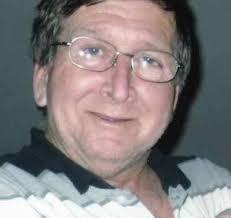 Neville Allen Obituary Winnsboro LA