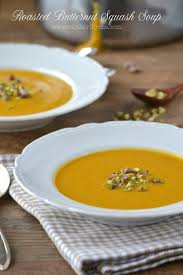 Libbys Canned Pumpkin Soup Recipe by Roasted Butternut Squash Soup Recipe Roasted Butternut Squash