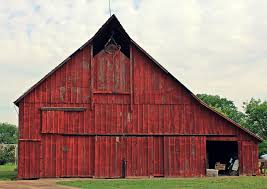 Photos From The Middle Of Oklahoma: Red Barn - Barn Charm Pferred Structures Llc Built To Last A Lifetime Barn Garage Inspiration The Yard Great Country Garages Historic Hope Glen Farms Perfect Wedding With Pens And Needles Barn Quilt Stone And Wood Stock Photo Image 66111429 Old Fashioned Barn Enjoy With The Kids Treignesnamurthe Fashioned Polk County Iowa February 2011 Many Flickr Free Public Domain Pictures Door Latch This Is On By Doors Asusparapc Alices Farm Local Sustainable Farming Job Traing Classic Gooseneck Lights Give New Space Feel Building An Oldfashioned Pole Pt 6 Hands