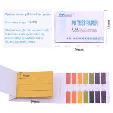 100 Ph Of 1 US 2853 5 OFF00PHPH