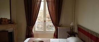 chambre d hote de charme troyes chambres d hôtes la framboisine troyes chambres d