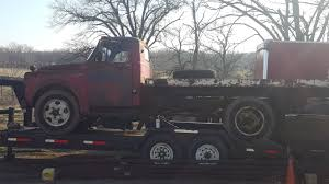 Truckstop Classic: 1954 Dodge V8 Job Rated Truck – That Thing Got A ... Cheap V8 Trucks Fresh Used Truck For Sale Virginia Ford F250 Diesel Mercedesbenz 2635 6x4 Full Spring_chassis Cab Trucks Year Of The Secrets V8s Success Scania Group Never Owned A Truck Before I Think 50l Is Nice Introduction Europe Design So Far Ahead Man Tgx 680 Mercedesbenz 1928 Kipper Big Good Cdition Dump Nissan Dump In Hot Salev8 Engine Right Hand Driving Led Screen Yesv8led Trailers Stage Vehicles And Firefighter Power With Show Classics 2016 Oldtimer Stroe European G Non Egr Models Bigtruck Magazine
