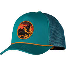 Patagonia Tin Shed Hat by Patagonia Collection Backcountry Com