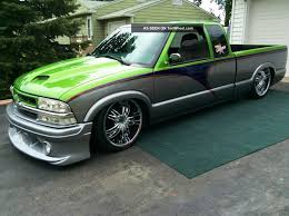 One Of A Kind Custom 2001 Chevy S10 Chevrolet S10 Pickup Classics For Sale On Autotrader Sseries Blog Dicated To Gms Truck Lineup Bobbys 1982 Sale Near Cadillac Michigan 49601 Unique Custom Truck Frames Vignette Picture Frame Ideas 1999hevrolet10_2_dr_lsandard_cabtepside_sbpic38075 Extended Cab View All At Supercars 1998 Trucks Mini Truckin Magazine Chevy S10 Ls Swap Lq9 Lq4 L92 53l 60l 62l Engine Custom Bagged Pinterest Bag Chevy And Cars 2000 Interior V8 Engine Swap High Performance