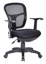 Ergonomic Office Chair With Lumbar Support by Best Of Office Chairs With Lumbar Support U2013 Officechairin Co