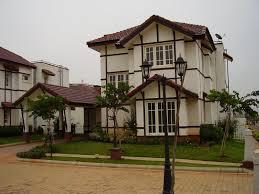 100 Villa Houses In Bangalore 3BHK For Rent Chaithanya Samarpan MS Realty