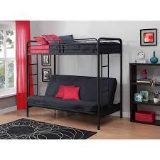 Toddler Bunk Beds Walmart by Home Design 81 Mesmerizing Pics Of Bunk Bedss