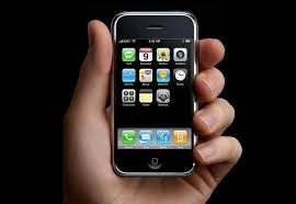 8 Years Ago This Day Apple Announced The Original iPhone