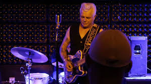 Dale Watson His Lonestars Truck Stop In La Grange Casbah San Truck Stop San Diego Hire A Towing Company With The Right Tools Stops On I 25 New Hello Kitty Cafe In Fire Station 1 Responding Compilation 2 Youtube 13 Places To Get Some Of The Best Breakfast In Adventures Blogger Mike Stockmens Fargo Chevy Trucks For Sale Chevrolet Colorado Silverado Eunice Truck Stop Casino Online Casino Portal 4 Dead As Pickup Plunges Off Coronado Bridge Lands Chicano Park Unified Has Slashed Its Busing Program Voice