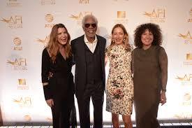 AFI 50th Anniversary Gala