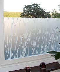 Artscape Decorative Window Film by Decorating Charming Window With Artscape Window Film Ideas