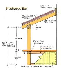 simple wood bench seat plans woodworking design furniture