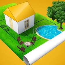 Home Design For Pc Home Design 3d Outdoor Garden For Pc Windows 7 8 10 Mac
