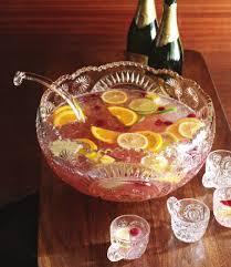 Bathtub Gin Nyc Menu by Gin Punch Recipe From Speakeasy 1920s Pinterest Punch