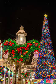 When Does Disneyland Remove Christmas Decorations by 351 Best Imagens Disney Images On Pinterest Disney Parks Disney