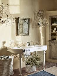 French Shabby Chic Bathroom Ideas by Zara Home Ss 2016 Versailles E Cabinet De Curiosités Shabby