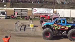 Monster Trucks At Pittsburgh Pa Motor Speedway 2015 - YouTube Monster Jam As Big It Gets Orange County Tickets Na At Angel Win A Fourpack Of To Denver Macaroni Kid Pgh Momtourage 4 Ticket Giveaway Deal Make Great Holiday Gifts Save Up 50 All Star Trucks Cedarburg Wisconsin Ozaukee Fair 15 For In Dc Certifikid Pittsburgh What You Missed Sand And Snow Grave Digger 2015 Youtube Monster Truck Shows Pa 28 Images 100 Show Edited Image The Legend 2014 Doomsday Flip Falling Rocks Trucks Patchwork Farm