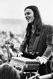 Pappy Pumpkin Patch Tyler Texas by David Gilmour Pink Floyd San Diego October 18 1970 By Jeff