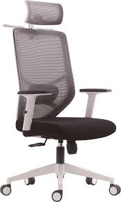 China Ergonomic Office Chair High Quality Mesh Chair Executive Chair ... High Quality Executive Back Office Chair With Double Padding Quality Mesh Computer Chair Lacework Office Lying And Tate Black Wilko Computer New Arrival Adjustable Hulk Home Fniture On Gaming Midback Racing For Swivel Desk Costway Recling Pu Moes Omega The Classy 2 Mesh Chairs In Rh11 Crawley 5000 4 Herman Miller Alternatives That Are Also Cheap Tyocho3 Ergonomic Plastic Buy