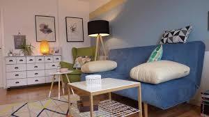 wohnen und design skandinavisch wohnen zdfmediathek