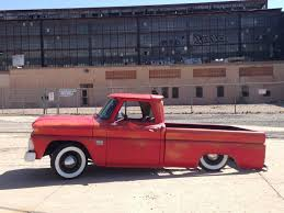 Custom Truck Names Perfect C10 Patina Chevrolet Truck Patina C10 ... My First Truck 1984 Chevrolet C10 Trucks Pin By Jy M Mgnn On Truck 79 Pinterest Trucks Tbar Trucks 1968 Barn Find Chevy Stepside What Do You Think Of The C10 1969 With Secrets Hot Rod Network Within Fascating 1985 Chevy Pickup 1967 Camioneta Y Forbidden Daves Turns Heads Slamd Mag Yes We Grhead Garage Photos Informations Articles Bestcarmagcom Love Green Colour Dave_7 Flickr Bangshiftcom