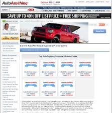 Rvawningsmart Coupon Code Hollywood Bowl Promotional Code July 2019 Tata Cliq Luxury Huge Savings From Expressionsvinyl Coupon Youtube 40 Off Home Depot Promo Codes Deals Savingscom Craft Vinyl 2018 Discount Brilliant Earth Travel Deals Istanbul 10 Off Hockey Af Coupon Code Dec2019 Cooking Vinyl With Discounts Use Hey Guys We Have A Promo Going On Right Smashing Ink The Latest And Crafty Guide Hightower Forestbound Glamboxes Peragon Truck Bed Cover Expression