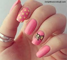 Nail Art Designs For Beginners 65 Easy And Simple Also Fall Ideas