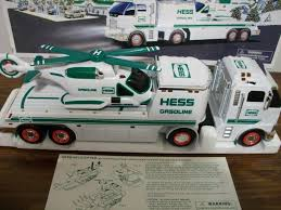 Lot Of Three Hess Trucks. 1998, 2004, 2006   #1910089723 Hess Truck Empty Boxes Toy Store Jackies 58 X 46 Hess Truck 1998 Creation Van Dune Buggy Motorcycle Tanker Truck Etsy Miniature Tanker Mint Ebay Amazoncom 2013 Tractor Toys Games Miniature Tanker First In A Series Mib Trucks 2018 Top Car Release 2019 20 Trucks Roll Out Every Winter Bring Joy To Collectors The 1499 Pclick Texaco Wings Of Mini 1991 Toy With Racer