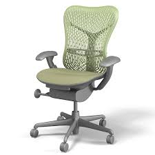 Workpro Commercial Mesh Back Executive Chair Black by 100 Workpro Commercial Mesh Back Executive Chair Workpro