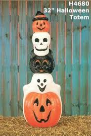 Vintage Halloween Blow Molds Craigslist by Blowmolds Seiter And Son Holiday Decorations