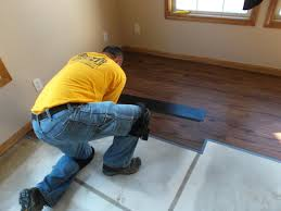 Home Depot Install Flooring by Floor Cozy Trafficmaster Laminate Flooring For Your Home Decor