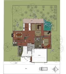 100 Modern Home Floorplans Design Japanese House Plans Interesting Japanese Tea House